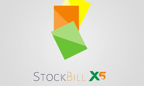 SEGERA TERBIT STOCKBILL X5